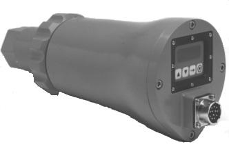 Детектор пламени 95IR/95UV/95DS