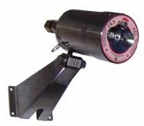 Детектор пламени FL3111HT