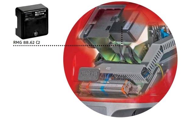 Вспомогательные устройства AGQ3...A27