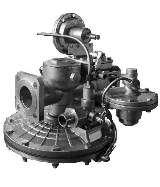 РДГ-50Н(В), РДГ-80Н(В)