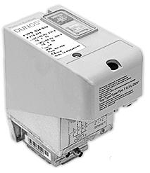 Блок проверки герметичности VPS 504 S02