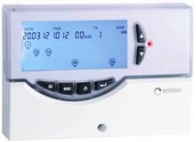 Сигнализатор RGW032