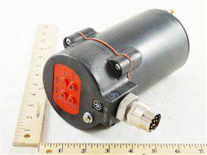 85UVF1-1QD сканер пламени