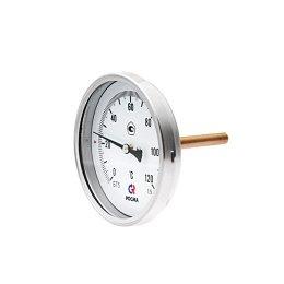 Термометр БТ Росма Екатеринбург
