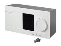 ECL 310 Comfort Danfoss