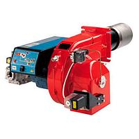 Газовая горелка P65 Unigas