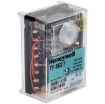 TF 801 Satronic Honeywell