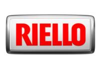 Riello логотип
